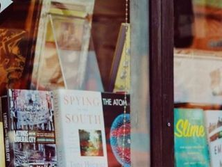 If you're looking for a good read, you can find them at a variety of bookstores in San Francisco. Here's our take on the best bookstores in San Francisco by neighborhood.