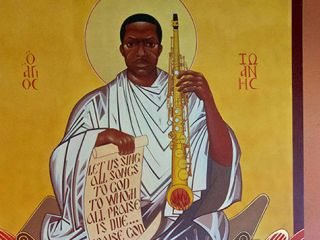 Saint John Coltrane Church is just one of San Francisco's many unique places. Here's everything you need to know about its rich history, services and upcoming events.