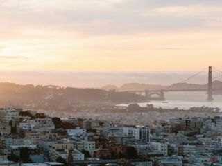 Find out where to stay for San Francisco's Fleet Week, one of fall's most popular events