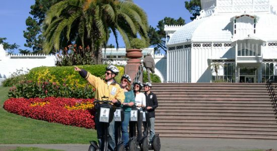 Segway-Golden-Gate-Park-in-front-of-conservatory.jpg