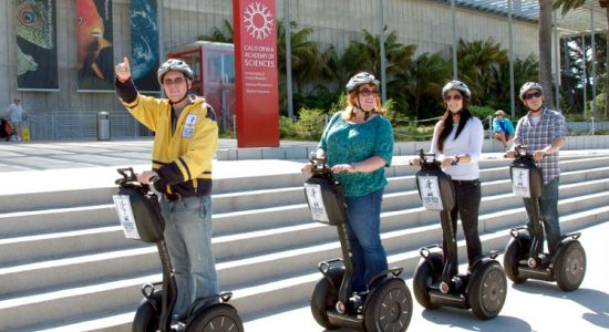 Segway-Golden-Gate-Park-Riding-by-California-Academy-of-Sciences.jpg